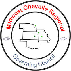 Midwest Chevelle Regional
